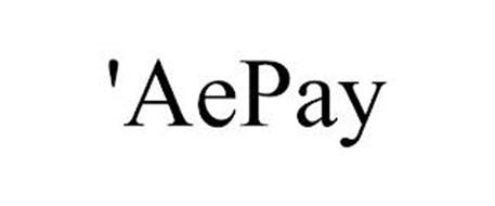 'AEPAY