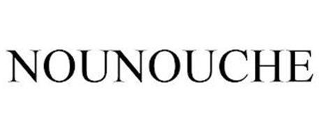NOUNOUCHE