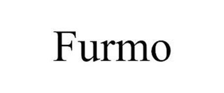 FURMO
