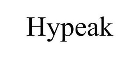 HYPEAK