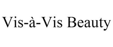 VIS-À-VIS BEAUTY