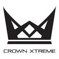 CROWN XTREME