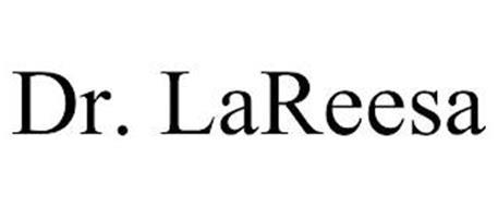 DR. LAREESA