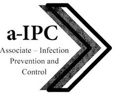 A-IPC ASSOCIATE - INFECTION PREVENTION AND CONTROL