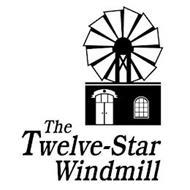 THE TWELVE-STAR WINDMILL