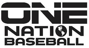ONE NATION BASEBALL