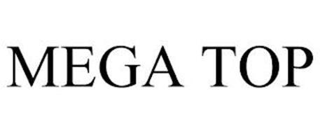 MEGA TOP