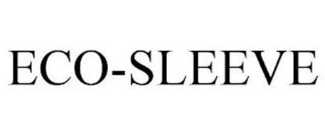 ECO-SLEEVE