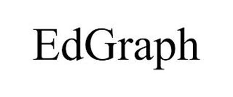 EDGRAPH