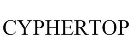 CYPHERTOP