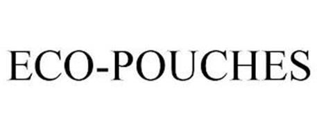ECO-POUCHES