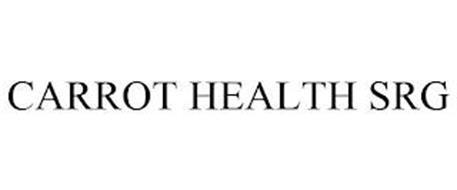 CARROT HEALTH SRG