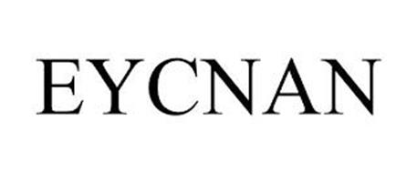 EYCNAN