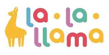 LA·LA · LLAMA