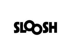 SLOOSH