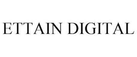 ETTAIN DIGITAL