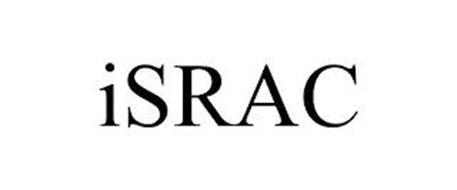 ISRAC