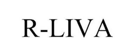 R-LIVA