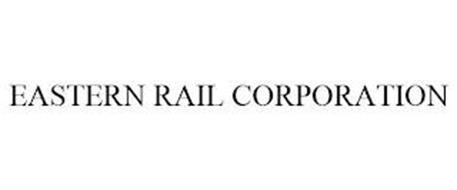 EASTERN RAIL CORPORATION