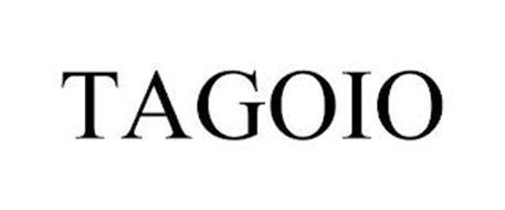 TAGOIO