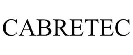 CABRETEC