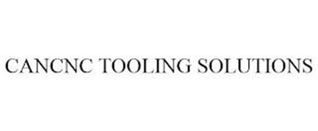 CANCNC TOOLING SOLUTIONS