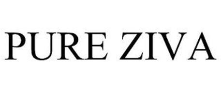 PURE ZIVA