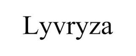 LYVRYZA
