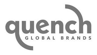 QUENCH GLOBAL BRANDS