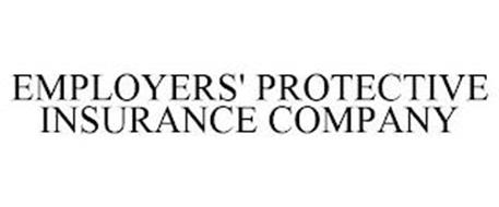 EMPLOYERS' PROTECTIVE INSURANCE COMPANY