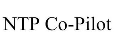 NTP CO-PILOT