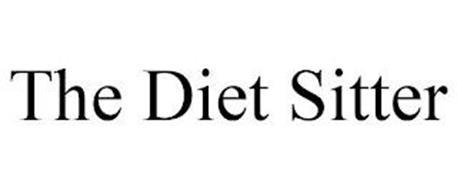 THE DIET SITTER
