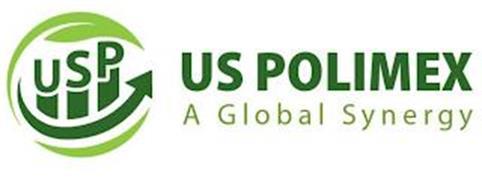 USP US POLIMEX A GLOBAL SYNERGY