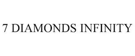 7 DIAMONDS INFINITY