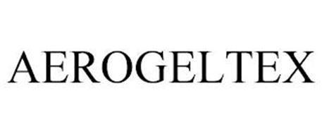 AEROGELTEX