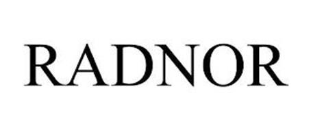 RADNOR
