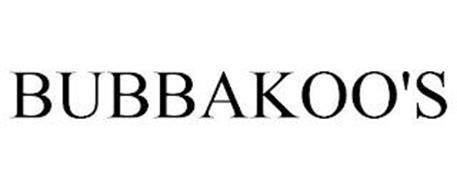 BUBBAKOO'S
