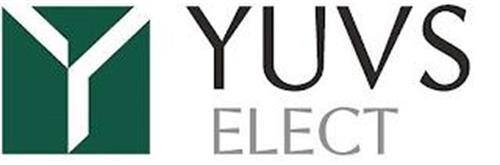 Y YUVS ELECT