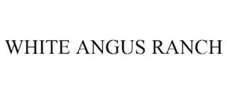 WHITE ANGUS RANCH