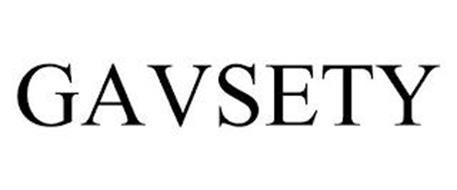 GAVSETY