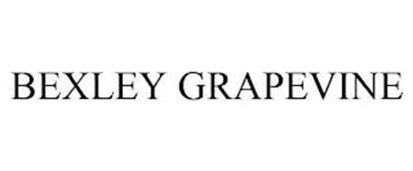 BEXLEY GRAPEVINE