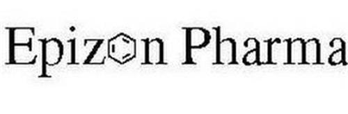 EPIZON PHARMA