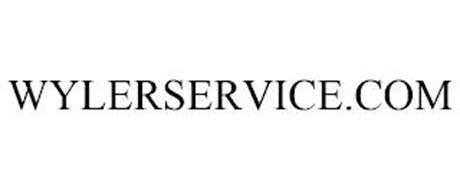 WYLERSERVICE.COM