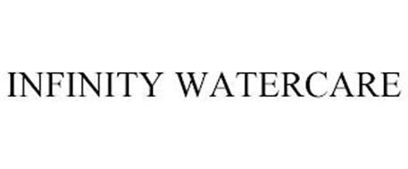 INFINITY WATERCARE
