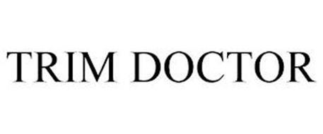 TRIM DOCTOR