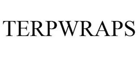 TERPWRAPS