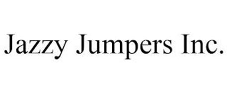 JAZZY JUMPERS INC.