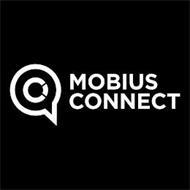 C MOBIUS CONNECT