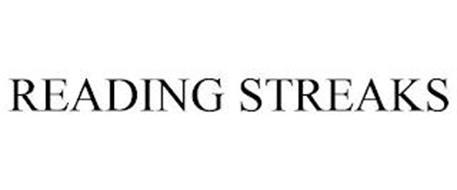 READING STREAKS