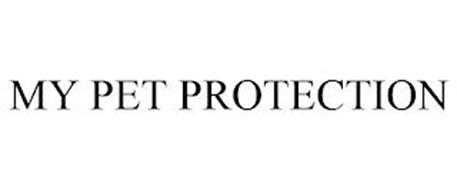 MY PET PROTECTION